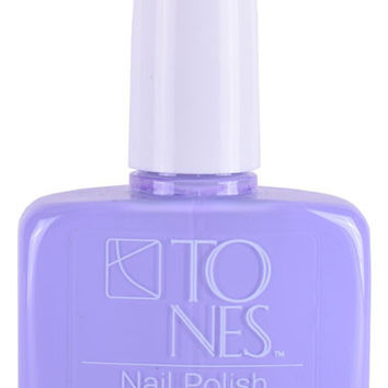 Nail Polish - Giovanna: 29.5 ml / 1 fl oz | Esmalte de Uñas - Giovanna: 29.5 ml / 1 fl oz