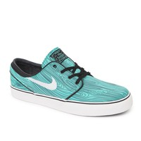 Nike SB Stefan Janoski EXP Print Shoes - Mens Shoes