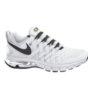 Men's Nike Fingertrap Max TR