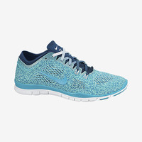 Nike Free 5.0 TR Fit 4 Nordic Print Women's Training Shoe