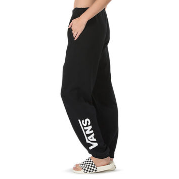 Voyage Sweatpant | Shop Womens Pants At Vans