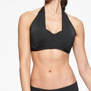 Aqualuxe Molded Bra Cup 2 Way Bikini | Athleta
