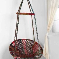 Marrakech Swing Chair- Multi One