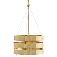 Roxy 1 Light Mini Pendant
