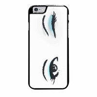 all eyes wink iphone 6 plus 6s plus 4 4s 5 5s 5c cases
