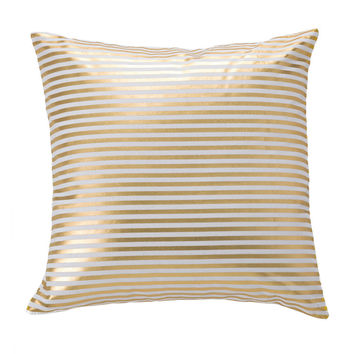 So into this design on Fab! Saint-Tropez Pillow #FabForAll