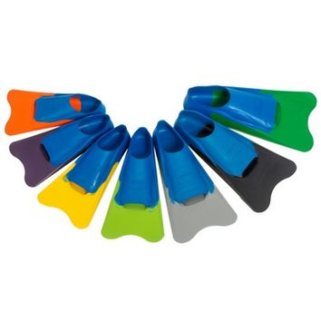 Swim Fins - Largest Selection Online at SwimOutlet.com
