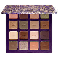 tarte Limited Edition Amazonian Clay Eyeshadow Palette V2