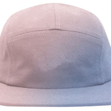 Rose Quartz and Serenity Baseball Hat