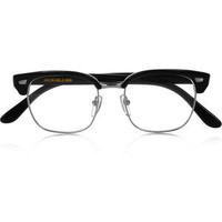 Glasses - Shop for Glasses at Polyvore
