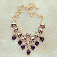Pree Brulee - Love Song Necklace