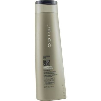 Daily Care Balancing Conditioner For Normal Hair 10.1 Oz