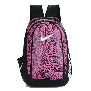 Adidas backpack & Bags fashion bags  081