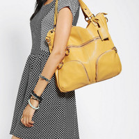 Urban Outfitters - Deena & Ozzy Hey You O-Ring Tote Bag
