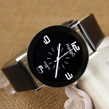 Four Points Watch