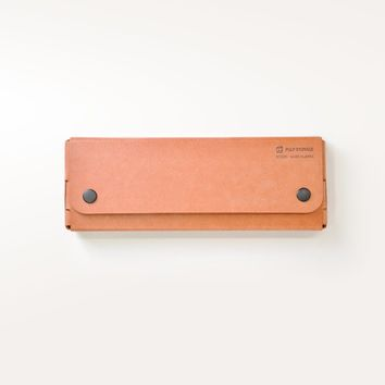 Pulp Pasco Pencil Case