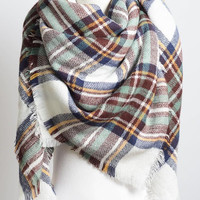 Blanket Scarves, new styles, great for the coming seasons, back by popular demand
