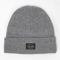 Obey Watcher Beanie - Mens Hats