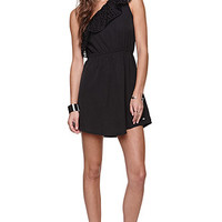 Rip Curl Lovely Dress at PacSun.com