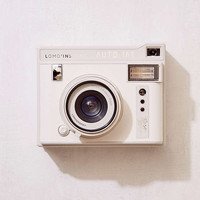 Lomography Lomo'Instant Automat Camera | Urban Outfitters