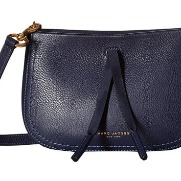 Marc Jacobs Maverick Crossbody