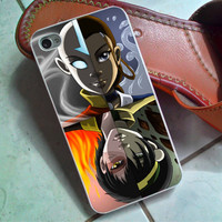 Avatar Four Element iPhone Case for Selront , iPad Case, iPod Case, Samsung Note 3 case, samsung s5 case