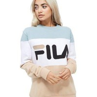 Fila Sweatshirt | JD Sports