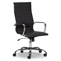 Ricardo Home Office Desk Chair - Value City Furniture