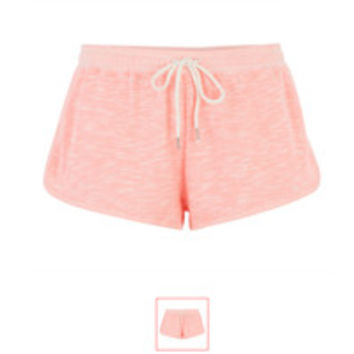 Women Shorts Causal Cotton Home shorts