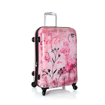 Heys Disney Disney Fairies Fantasy 26 Luggage