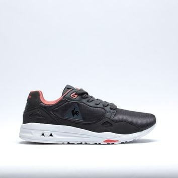 "LCS R900 Women ""Dark Shadow"""