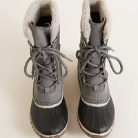 SOREL CARIBOU™ BOOT