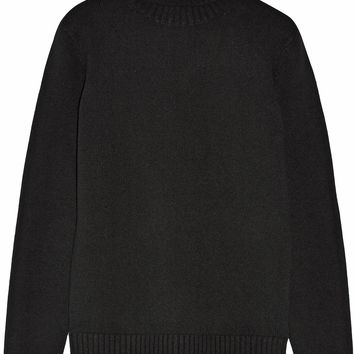 Michael Kors Collection - Cashmere turtleneck sweater