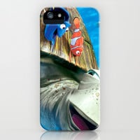 Dudeee iPhone & iPod Case by ProfileDesign
