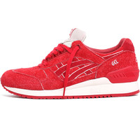 Gel-Respector 'Independence Pack' Sneakers Red / Red