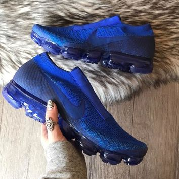 Nike Air Vapormax Flyknit Rare Fashion Running Sport Sneakers Shoes