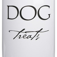 Harry Barker Treat Canister - Classic