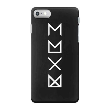 Monsta X iPhone 7 Case