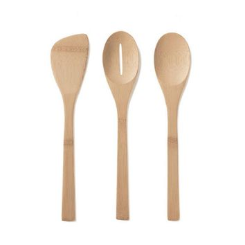 'Give It A Rest' Utensil Set