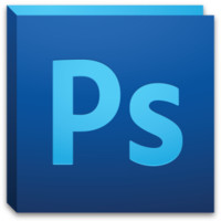 Adobe Photoshop CC 2016 Crack Serial Number