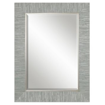 Arendal Mirror | Mirrors | Mirrors & Wall Decor | Decor | Z Gallerie