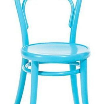 Michael Thonet A14 Children's Bentwood Side Chair