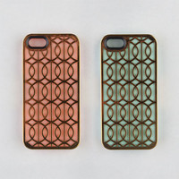 Tech Candy Jet Set Iphone 5 Case Set Pastel Combo One Size For Women 21463895201