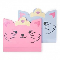 Purr Maids filing units - set of 2 - Storage Boxes - Filing & Storage - Stationery