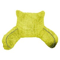 Room Essentials® Bed Rest - Quarrion Yellow Neon