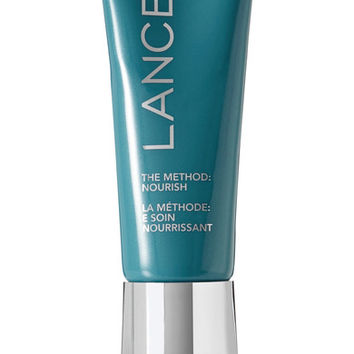 Lancer - The Method: Nourish, 100ml
