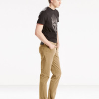 Levi'sR Commuter™ 511™ Slim Fit Jeans