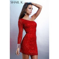 After Prom Party Dresses, Short Cocktail Dresses - RissyRoos.com. | Rissy Roos