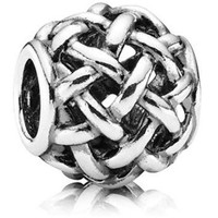 Authentic Pandora Jewelry - Forever Entwined