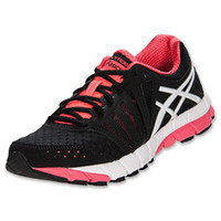Women's Asics GEL-Lyte33 2.0 Running Shoes